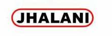 Jhalani Logo JHALANI